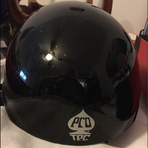 Youth Snow Boarding Helmet
